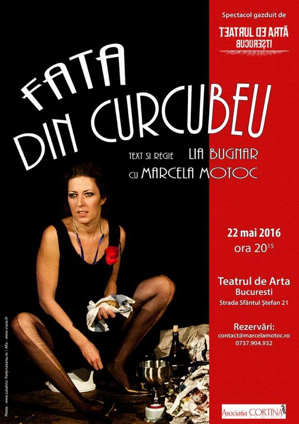 afis-Fata-din-Curcubeu-Teatrul-de-Arta
